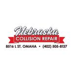 Nebraska Collision Repair