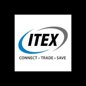 ITEX300x300