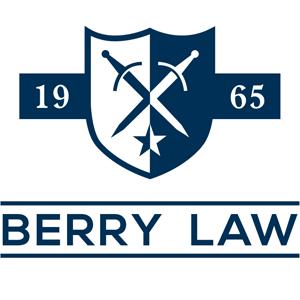 BerryLawFirm300x300