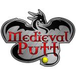 Medieval Putt