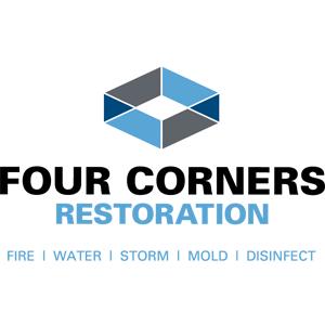 FourCornersRestoration300x300