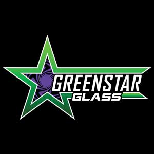 GreenstarGlass300x300