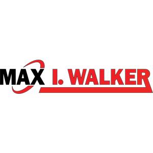 Max I. Walker