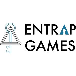Entrap Games