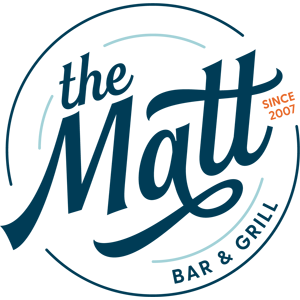 TheMattBar&Grill300x300