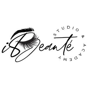 iBeaute Studio & AcademyNEW