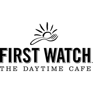 FirstWatch300x300