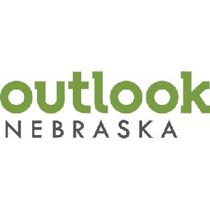 Outlook Nebraska