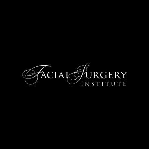 Facial Surgery Institute300x300