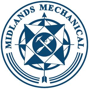 Midlands Mechanical