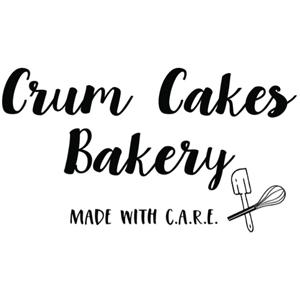 Crum Cakes Bakery