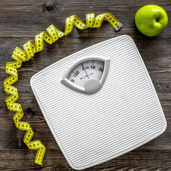 Diets centered on fasting are beneficial for health and weight loss.