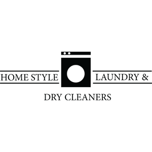 Home Style Laundry & Dry Cleaners