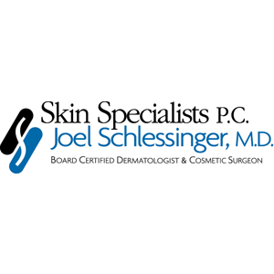 Joel Schlessinger, MD & Skin Specialists, P.C.