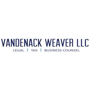 Vandenack Weaver LLC