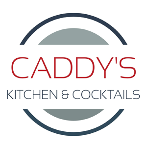 Caddy'sKitchen&Cocktails300x300