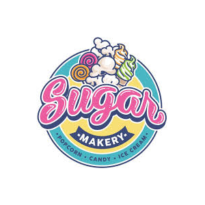 SugarMakery300x300