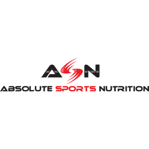 Absolute Sports Nutrition