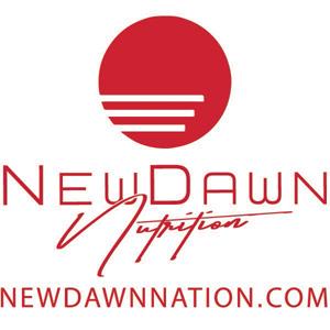 NewDawnNutrition