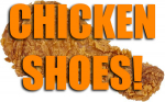 KFC And Crocs Make Shoes That Smell Like Chicken