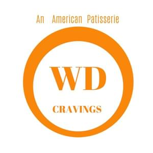 WD Cravings