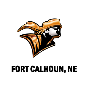Fort Calhoun Restaurants and Beverages