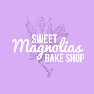 Sweet Magnolias Bake Shop