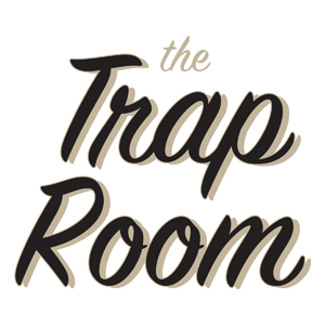 The Trap Room