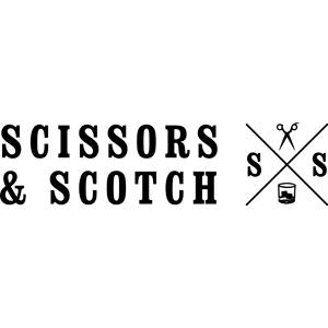 ScissorsAndScotch300x300