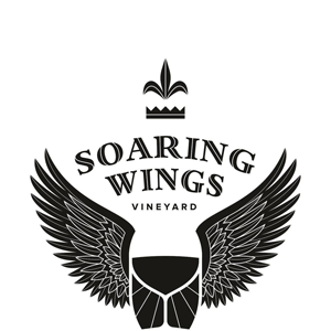 Soaring Wings Vineyard and Brewery300x300