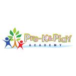 Pre-K & Play Academy