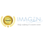 Imagen Body Sculpting and Cosmetic Center