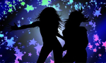 Dancing With The Stars Kicks Off Season 29 (Recap)
