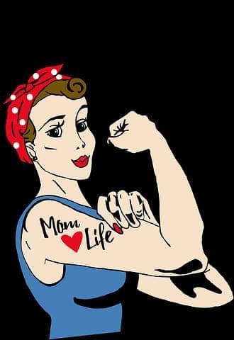 """Bus Stop Mamas"" Helps Moms Find Flexible Jobs"