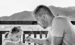 Embrace Being A 'Good Enough' Parent