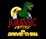 Jurassic Empire