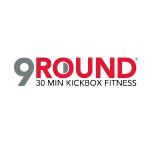 9 Round Fitness