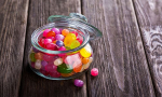 Candy-stealing parents can now win $25,000…if they confess