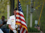 How to honor Veterans Day with kids