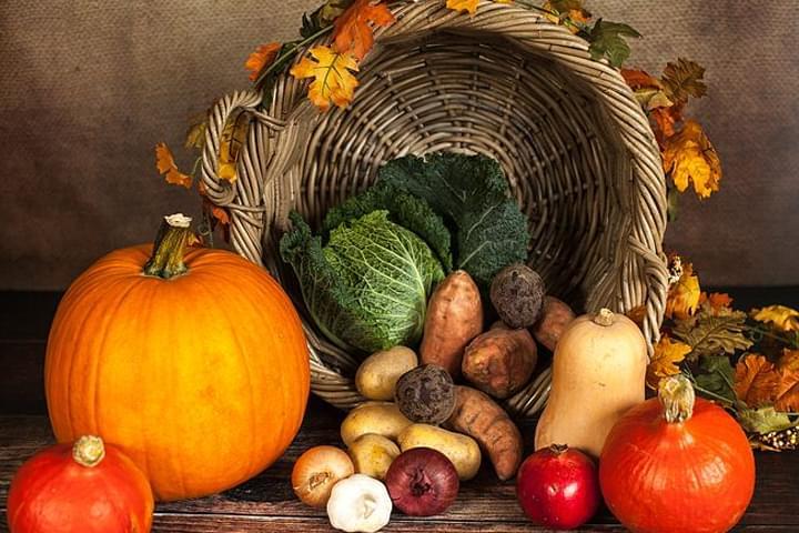 11-25-20 Thanksgiving 2