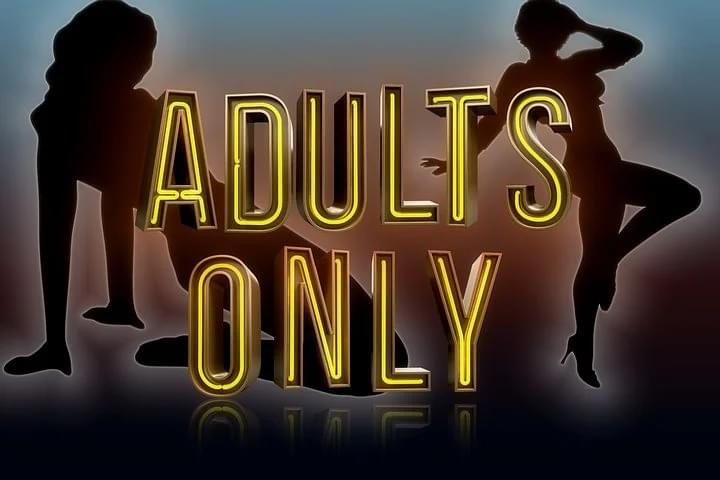 11-25-20 Strip Club
