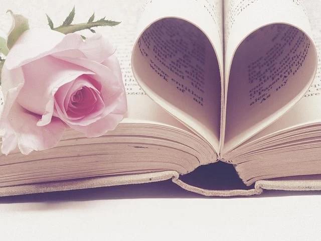 01-21-21 - Valentines