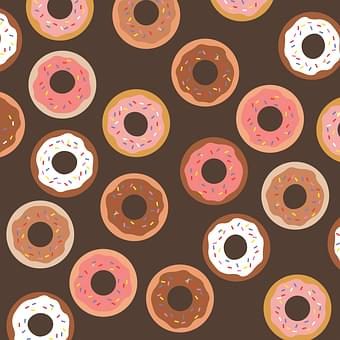 Study: Eating Donuts May Put You In A Bad Mood
