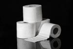 Pediatrician's Toilet Paper Roll Hack Checks For Choking Hazards