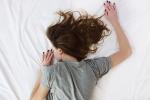 Sleep Experts' Tips For Women Over 40