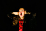 Tips For Not Losing It When Your Kid Drives You Crazy