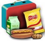 USDA Extends Program So Kids Get Free Meals All Summer