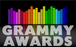 Another GRAMMY Awards Are In The Books And We Have Your Recap!