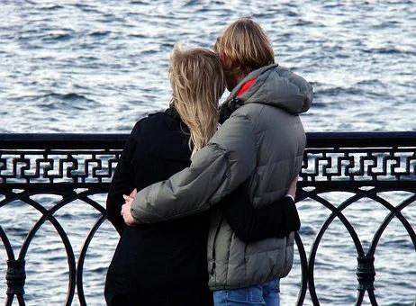 04-12-21 - DATING
