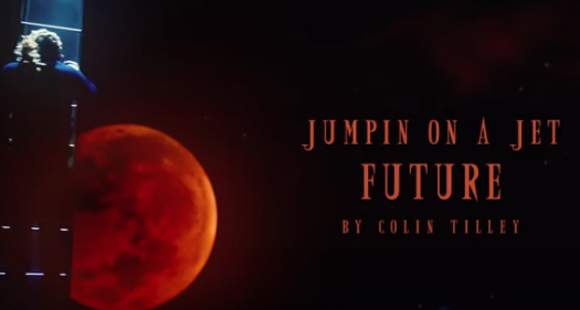 Future Drops Another One
